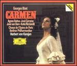 Carmen [3 Cd Box Set]