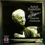 The Chopin Collection: Polonaises