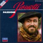 Luciano Pavarotti-Passione-Neapolitan Songs