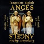 Anges Angels