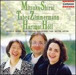Lieder mit Viola / Songs with Viola