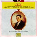 Victor Recordings Vol.2