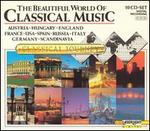 Beautiful World Classical Music 1-10