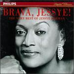 Brava Jessye: the Very Best of Jessye Norman