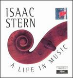 A Life in Music, Box 4