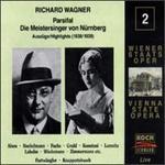 Vienna State Opera Live, Vol.2