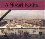 A Mozart Festival