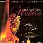 LLoyd Weber: Music Of The Night