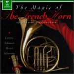 The Magic of the French Horn
