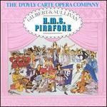 Gilbert & Sullivan: H.M.S. Pinafore [1959]
