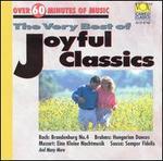The Very Best Of Joyful Classics