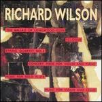 Music by Richard Wilson