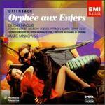 Offenbach: OrphTe aux enfers
