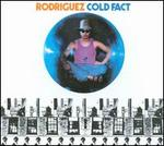 Cold Fact [CD Reissue]