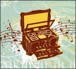 S1: Music Box