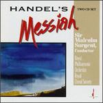 Handel: the Messiah (Complete)