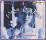 Romantic Evening Music 1-10