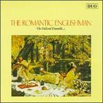 The Romantic Englishman