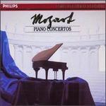 Mozart Piano Concertos: Complete Mozart Edition