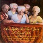 Mozart Gala / Night at the Opera