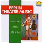Berlin Theatre Music