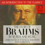 The Story of Brahms