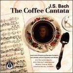 Bach: The Coffee Cantata