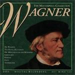 Masterpiece Collection: Wagner