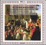 Rossini: Il Vero Ommagio