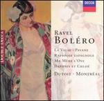 Ravel: BolTro