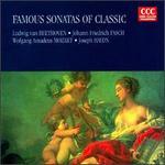 Famous Sonatas