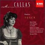 Puccini: Tosca (Highlights)