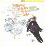 761203908325: The Marriage of the Hen and the Cuckoo: Funny ...