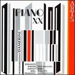 Piano XX, Vol. 2