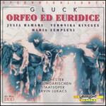 Gluck: Orfeo ed Euridice (Highlights)