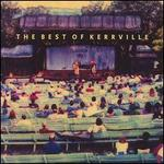 Kerrville Folk Festival: The Best of Kerrville