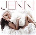 Jenni [Bonus Track]
