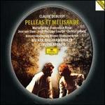 Debussy: Pellas Et Mlisande