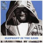 Elephant in the Sand