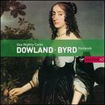 Dowland and Byrd: Goe Nightly Cares