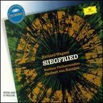 Wagner: Siegfried (Dg the Originals)