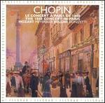 Chopin: The 1848 Concert in Paris