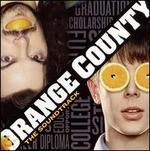 Orange County [2 CD]