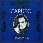 Enrico Caruso in Opera Vol 1 19041920