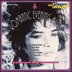Romantic Evening Music for Flute, Vol. 2