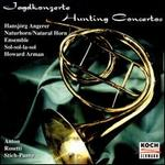 Hunting Concerti