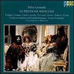 Lattuada: Le Preziose Ridicole (Precious Provincials)