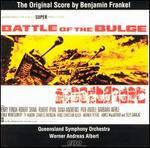 The Battle of the Bulge [Original Score]