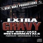 Extra Gravy