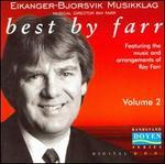 Best by Farr, Vol. 2